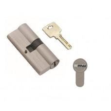 Slēdzeņu cilindrs
