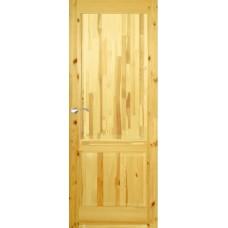 Дверь COUNTRY FR DGF