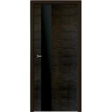 Durvis MODERN 01 DOF Dūmota ozola krāsa