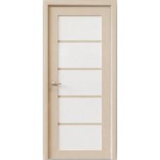 Durvis KVADRO 05 DOF Balināta ozola krāsa