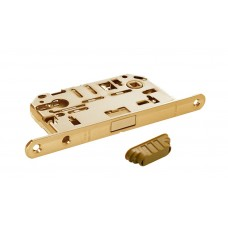 Magnētiskā slēdzene cilindram M1885 PG