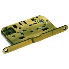 Magnētiskā slēdzene cilindram M1885 AB