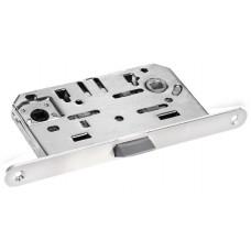 Magnētiskā slēdzene sanmezglam M1895 SC