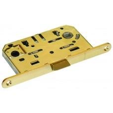 Magnētiskā slēdzene sanmezglam M1895 PG
