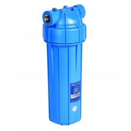"""10"""" Filtru korpusi aukstajam ūdenim Aquafilter FHPRN sērijas"""