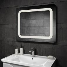 Spogulis LAVA VEGA