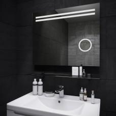 Spogulis LAVA DELLA
