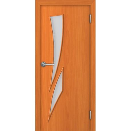 Durvis KAMEJA DO 21-7 Alks.
