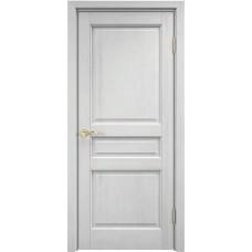 Durvis M5 DGF Balta vaskā krāsa