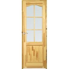 Дверь KLASIKA FR DOF
