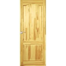 Дверь KLASIKA FR DGF
