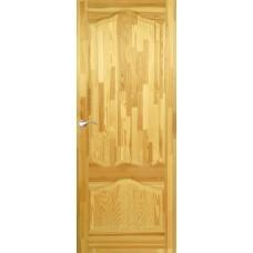 Дверь PERLE FR DGF