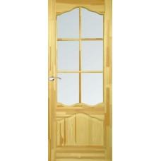 Дверь PERLE FR DOF